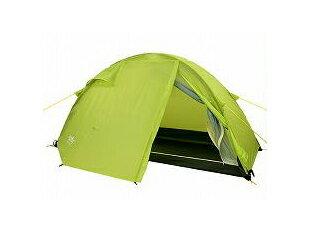Tents/ Tarps