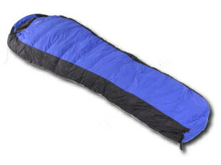 Camping Beddings