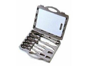 Knives/ Tools
