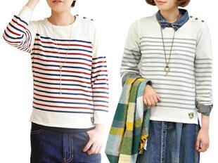 e-zakkamania打造溫暖時尚
