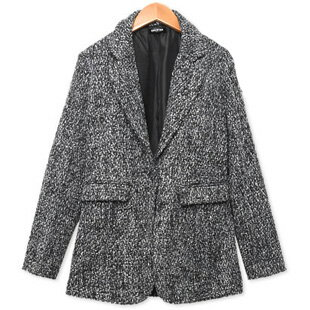女士夹克外套
