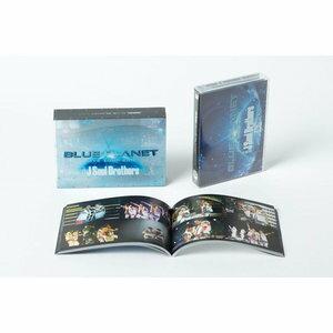 CD・DVD・楽器
