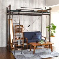 クオリアル -暮らし応援家具SHOP-の新生活イチオシ商品をチェック