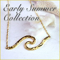 アロハマナ - Early Summer Collection -
