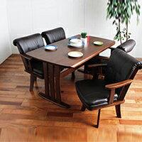 高品質な家具で、素敵なインテリア空間を。選べる楽しさ。