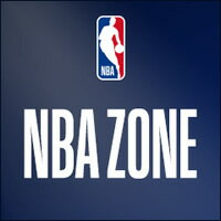 NBAグッズ・ユニフォームやファッションアイテムをご紹介