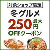 最大250円クーポン配布中!