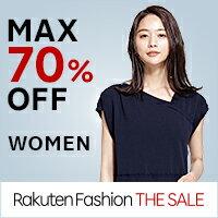 Fashion THE SALE WOMEN!