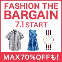 fashionbargain