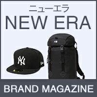 ニューエラ(NEW ERA) | ブランド市場
