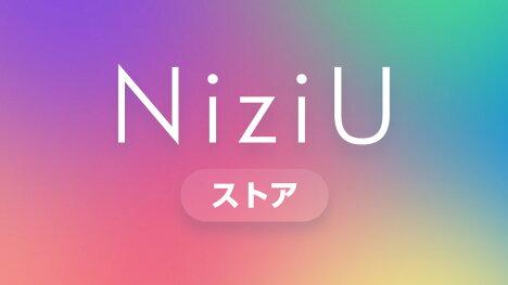 【好評発売中】2nd Single