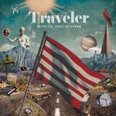 Official髭男dism / Traveler (10/9発売)