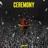King Gnu / CEREMONY(1/15発売)
