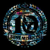 "MAN WITH A MISSION / MAN WITH A ""BEST"" MISSION(7/15発売)"