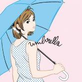 SEKAI NO OWARI / Dropout / umbrella(6/24発売)