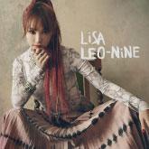 LiSA / LEO-NiNE (10/14発売)