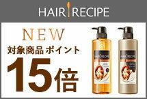 sol_hair