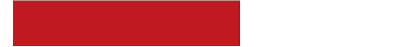 Rakuten Gakuwari Logo