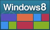 Windows8の新機能&搭載端末や周辺機器を大特集!