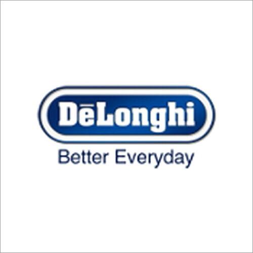 デロンギ公式 楽天市場店