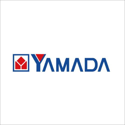 ヤマダ電機 楽天市場店