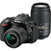 カメラ・ビデオカメラ・光学機器