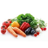 野菜・きのこ