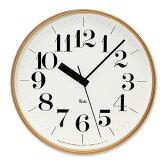 置き時計・掛け時計