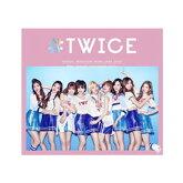 CD・韓国(K-POP)・アジア