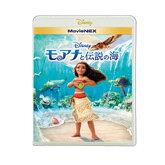 Blu-ray・アニメ