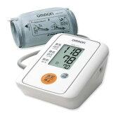 医療計測器