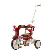 乗物玩具・三輪車
