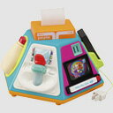 知育玩具・学習玩具