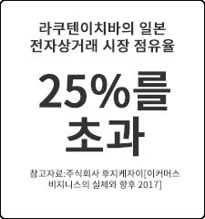 25%를초과