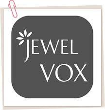 JewelVOX