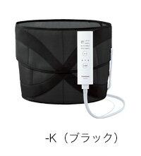 -K(ブラック)