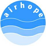 airhope