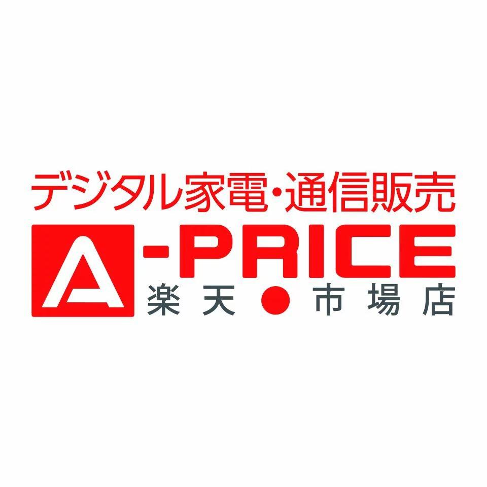 A-PRICE楽天市場店