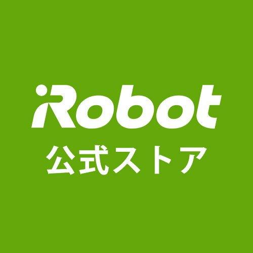irobotstore