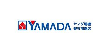 yamada-denki