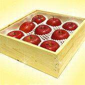 弘前市りんご公園Shop