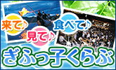 岐阜県庁ブログ