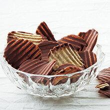 ロイズ ROYCE' ポテトチップチョコレート