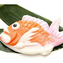 富山伝統細工蒲鉾「鯛」入り蒲鉾8種セット