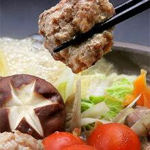 栃木軍鶏「美しゃも」鍋