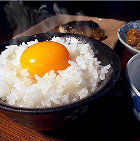 平成29年産 福島県中通り産コシヒカリ 白米 10kg