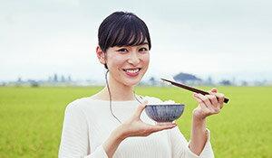 福島美女AtoZ