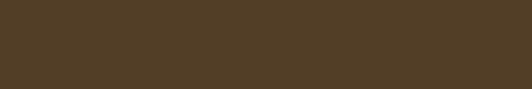 裏磐梯は湖沼の国とも言われ、 大小300以上の湖沼が存在します。そのなかでも個性豊かな水面の神秘的な色彩が魅力の五色沼は、多くの観光客が訪れる裏磐梯屈指の人気の観光スポットの1つです。