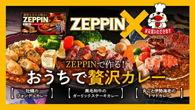 ZEPPIN imagephoto