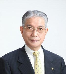 薩摩川内市長